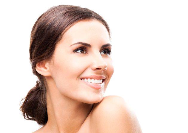 Botox Precio, oferta Botox Madrid