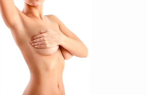 Blog de ciruga plstica Aumento de senos Virginia