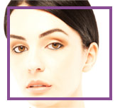 Depilación láser en labio superior