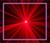 Laser recomendado