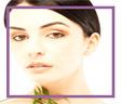 tratamiento para las arrugas