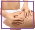 Tratamientos Celulitis
