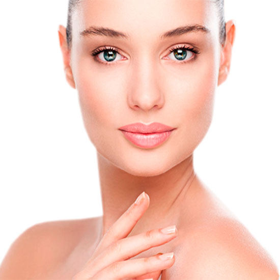 Aumento De Labios y Relleno de Labios