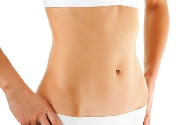 Abdominoplastia EsbelticModel
