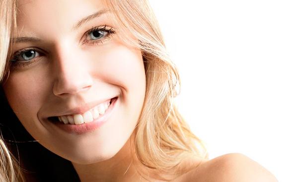 Mesoterapia Facial Madrid Precio
