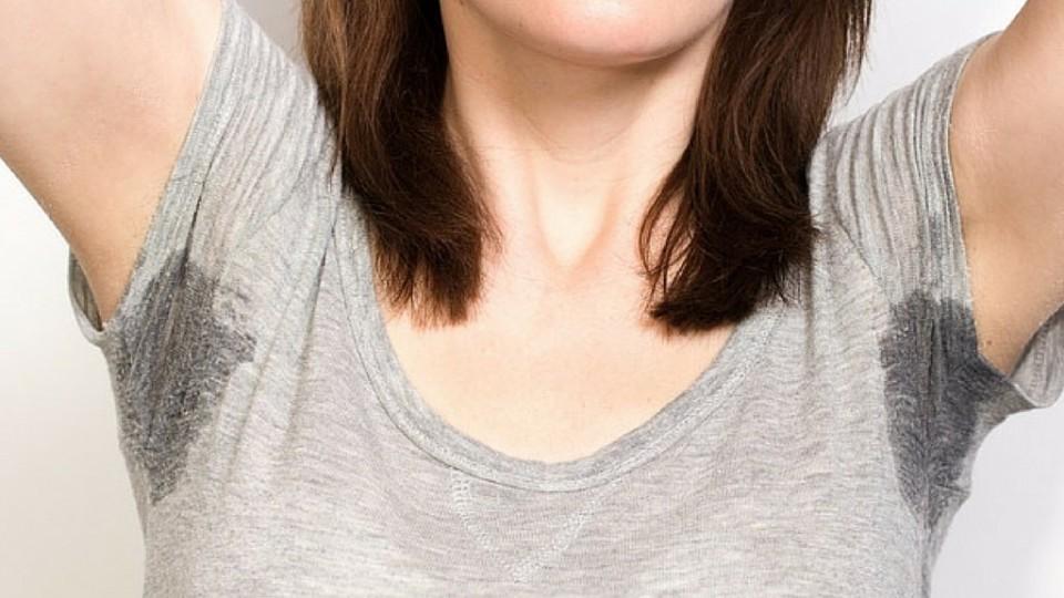 ¿Qué es la Hiperhidrosis? Madrid Precio