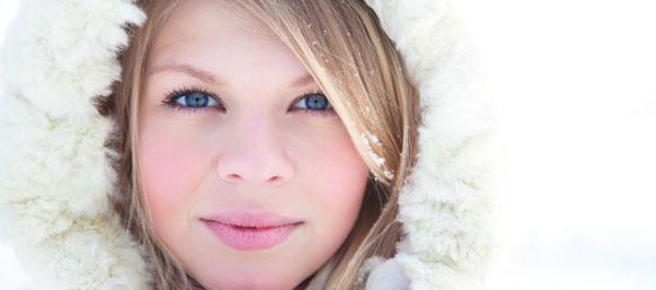 8 Consejos para tener una piel sana en invierno Madrid Precio