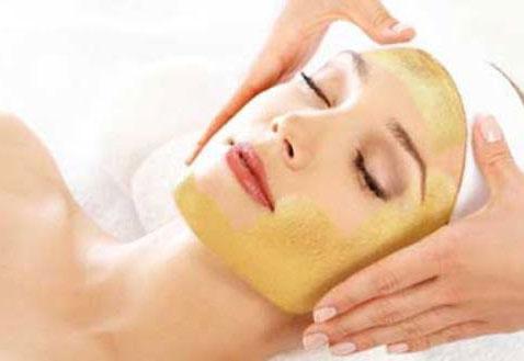 Tratamientos Faciales y Masajes Madrid Precio