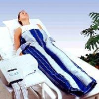 Tratamientos con Presoterapia Madrid Precio