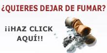 Enfermedades Causadas por el Tabaco Madrid Precio