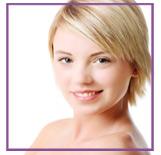 Ácido Hialurónico para Eliminar las Arrugas de la Cara y los Ojos Madrid Precio