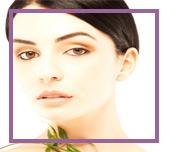 Cómo Disimular Arrugas de la Cara Madrid Precio