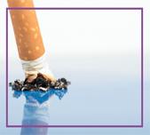 Beneficios de Dejar de Fumar Madrid Precio