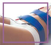 Electroestimulación Muscular Corporal Madrid Precio