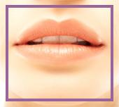 Aumento de Labios Sin Cirugía Madrid Precio