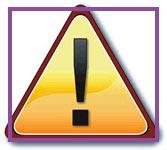 Precauciones a Tener en Cuenta con la Depilación Láser Madrid Precio