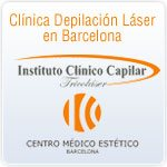 clinica depilacion laser en barcelona