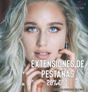 Promociones Madrid Precio